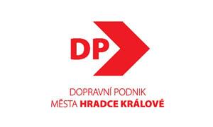 Dopravní podnik města Hradce Králové, a.s.