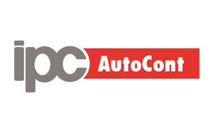 AutoCont IPC a.s.