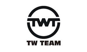 Aliance TW Team