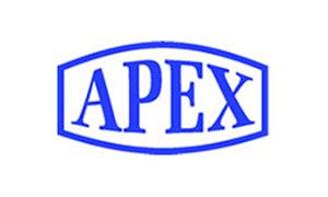 APEX spol. sr. o.