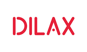 DILAX Intelcom GmbH
