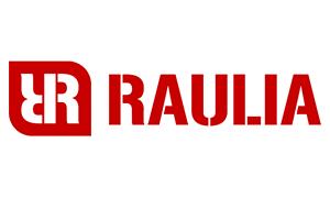 RAULIA, s.r.o.