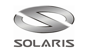 Solaris Bus & Coach S.A.
