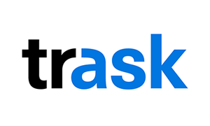 TRASK SOLUTIONS a.s.